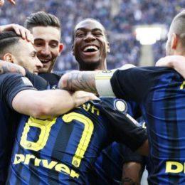 Torino-Inter, la probabile formazione