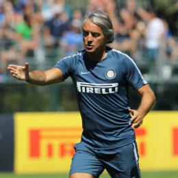 Tg CalcioInter, la giornata: il rammarico di Mancini, il regalo di Zanetti, la gelosia di Buffon