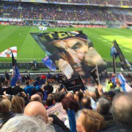 Quelli che l'Inter
