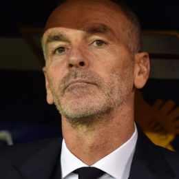Lettere a CalcioInter, in difesa di Pioli