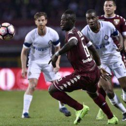 Tg CalcioInter, il sogno di Samuel, la fiducia di Kondogbia, l'accusa di Mancini
