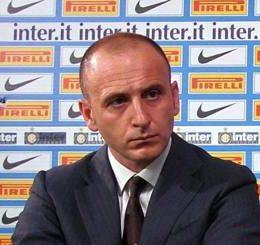 """Ausilio: """"Giocatori presuntuosi e arroganti, Joao Mario? In campo non vanno i milioni"""""""