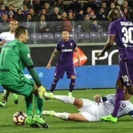 Le pagelle di Fiorentina-Inter 5-4