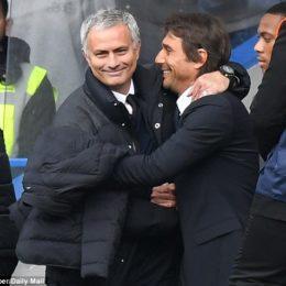 Premier, Conte ora rischia di compromettere il campionato