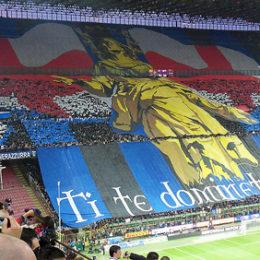 Inter-Milan, le probabili formazioni di un derby comunque storico