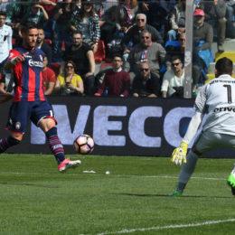 Le pagelle di Crotone-Inter 2-1, non si salva nessuno