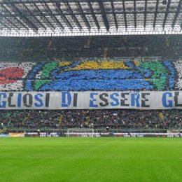 Gli orari delle prossime partite dell'Inter
