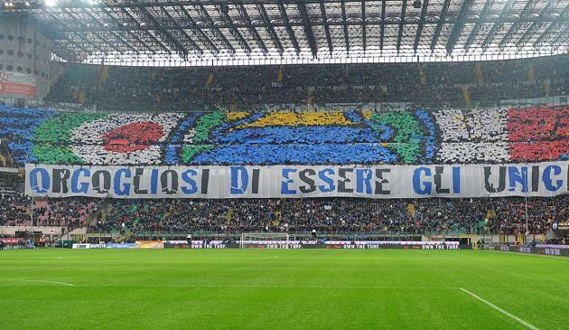 Gli Orari Delle Prossime Partite Dell Inter Calcio Inter