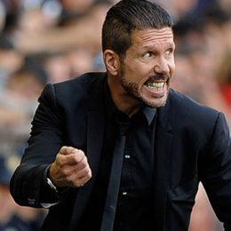 """Sky: """"Simeone serve super offerta, Conte lontano, ancora una chanche per Pioli"""""""