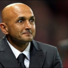 L'Inter stringe per Spalletti, anche per dare un ultimatum a Conte