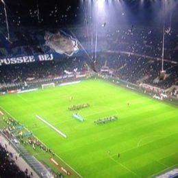 Lettere a CalcioInter, quale futuro per l'Inter?