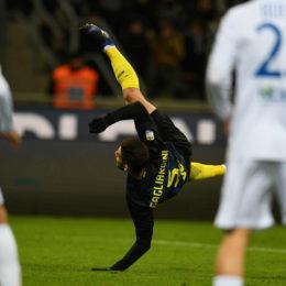 Lazio-Inter, probabile formazione, convocati e meteo