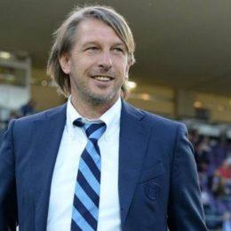 """Vecchi: """"Basta con questo andazzo, l'Inter è un onore"""""""