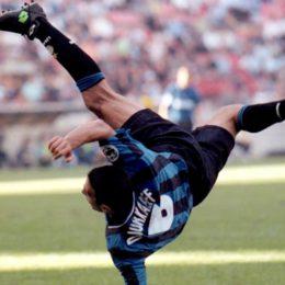 2017, 2007, 1997, Inter dov'eri?