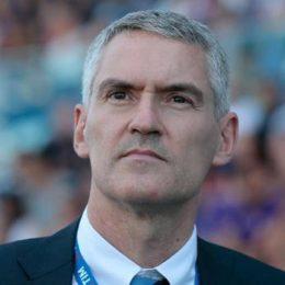 Antonello nuovo CEO dell'Inter, tutte le novità nell'organigramma