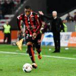 """Dalbert: """"Voglio l'Inter"""", intanto si pensa allo scambio Perisic-Martial"""