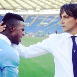 Keita solo dopo cessione Perisic, Schick riflette sull'offerta Inter, spunta Kovacic…