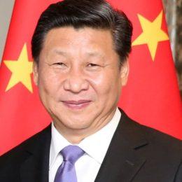 Stop del governo cinese agli investimenti esteri