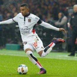 UFFICIALE – Dalbert, è Inter