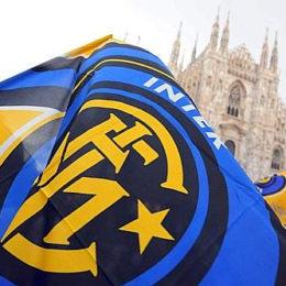 Inter-Fiorentina, subito promozioni per gli under 18, settore verde già esaurito