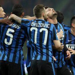 Inter, manca ancora il centrocampista goleador