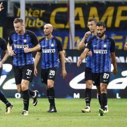 Roma-Inter, l'ipotesi di formazione e i convocati