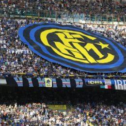 Le formazioni ufficiali di Inter-Fiorentina, Nagatomo e Brozo titolari