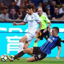 Le pagelle di Inter-Fiorentina 3-0, nessuno sotto il 6