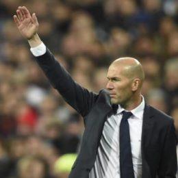 Real Madrid, saranno i nuovi galacticos?