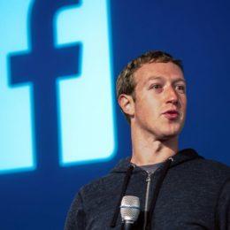 Premier, Zuckerberg compra il Tottenham? Attriti Conte-Abramovich?