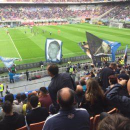 Crotone-Inter, la probabile formazione e le soluzioni di Spalletti