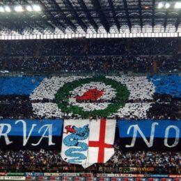 Inter-Genoa, l'ipotesi di formazione, Spalletti cambia modulo?