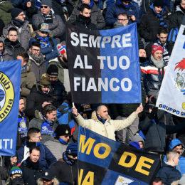 Bologna-Inter, le formazioni ufficiali, turn-over Gaglia-Vecino