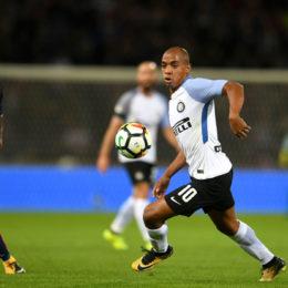 Le pagelle di Bologna-Inter 1-1, tutti sotto il 6 tranne Eder