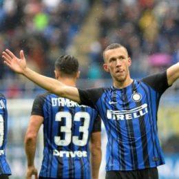 Le pagelle di Inter-Spal 2-0, Skriniar che colpo!