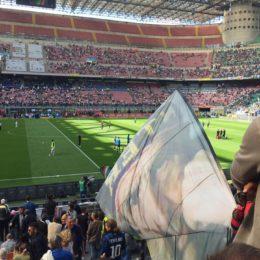 Vox populi Inter-Genoa 1-0, critiche al modulo di Spalletti