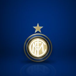 Lettere a Calciointer, che fine ha fatto la nostra Inter?