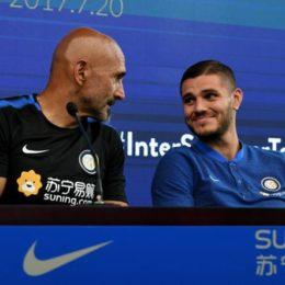 I minuti finali il regno dell'Inter, i numeri di questo inizio di stagione