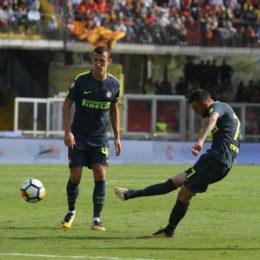 Vox populi, i commenti dei tifosi dopo il match vinto a Benevento