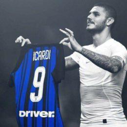 Le formazioni ufficiali di Napoli-Inter, c'è Insigne