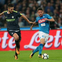 Spalletti si oppone al turn-over, le formazioni ufficiali di Inter-Sampdoria