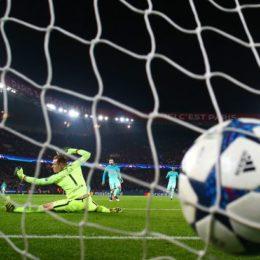 Proposte per una riforma del calcio