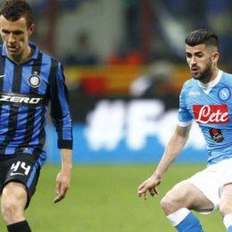 Le probabili formazioni di Napoli-Inter, Spalletti conferma l'undici del derby