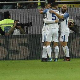 7 partite in 27 giorni per l'Inter, che caldo dicembre