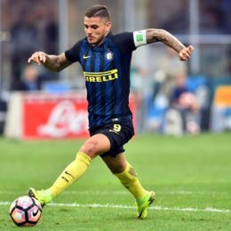 Cagliari-Inter, le formazioni ufficiali, c'è Santon