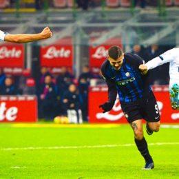 Il segreto dell'Inter