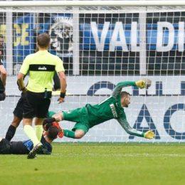 Le pagelle di Inter-Toro 1-1