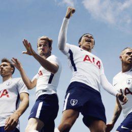 Premier, la crisi del Tottenham