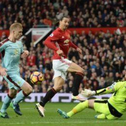 Boxing day di paura per il Manchester United
