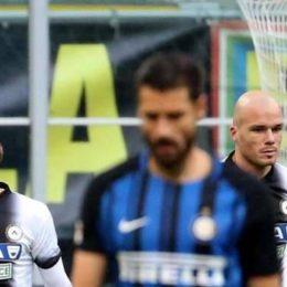 Calciointer su GFN, cuore e presunzione nel derby di Milano